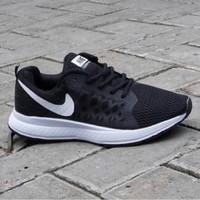 Sepatu nike free zoom running men