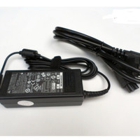 Adaptor / Charger Laptop Axioo Neon CNW MNW CLW HNW RNW Zyrex