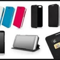 100% ORIGINAL CAPDASE Sider Baco Blackberry Z30 (promo murah) - Putih