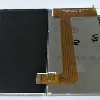LCD BRANDCODE BRENDCODE B4S VERSI 2 ORIGINAL