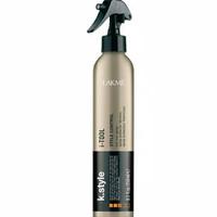 LAKME K STYLE i - Tool PROTECTOR HEAT SPRAY - HAIR SPRAY 250mL
