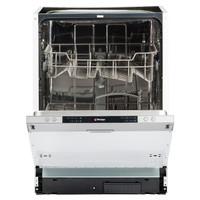 Tecnogas Dishwasher TDW191