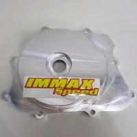 Plenes Plendes Sekat Adaptor Magnet Blade Honda Old 110 Yonk Jaya