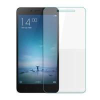Screen Guard Tempered Glass Xiaomi Redmi Note 2 - AHP001723