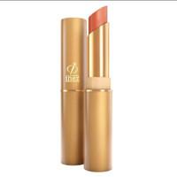 INEZ perfect glow matte lipstik