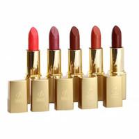 INEZ 900 intense color moisturizing lipstik