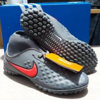 Sepatu futsal booth nike magista great ori