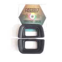 Rubber Eye Cup DK-20 For Nikon D3000 D3100 D3200 D3300 D3400 D3500 Dll
