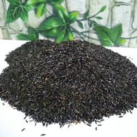 Biji Niger Seed