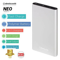 powerbank Delcell NEO 10000mah