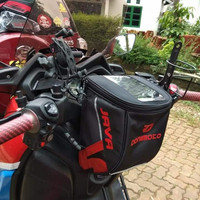Tail Bag,Seat bag,Dash Bag not Tankbag Donimoto Java 5 Free Rain Cover
