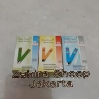 Paket Strip EasyTouch GCU 3in1 Gula darah , kolesterol dan Asam Urat