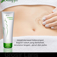 LangSet Slimming Cream 100g