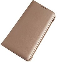 Flip Wallet Case Xiaomi Redmi S2 Hard Leather Cover Flipwallet XIAOMI