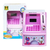 Mainan Atm Bank HK Besar ( 6307 )