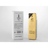 Original Parfum Paco Rabanne One Million Tester