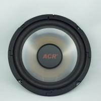 Speaker 6 Inch ACR C630WH