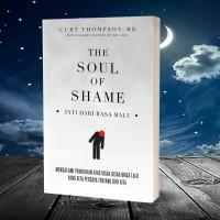 The Soul of Shame