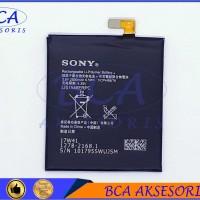 Katalog Sony T3 Katalog.or.id