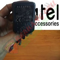 Charger ALCATEL MINI USB ORI - MALANG