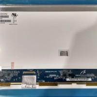 """LCD Laptop 14.0"""" WXGA LED Acer Aspire 4738 4739 4740 4741 4743 4750"""