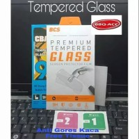 Tempered Glass Xiaomi Xiomi Redmi Note2 Note 2 Anti Gores Screen Guard