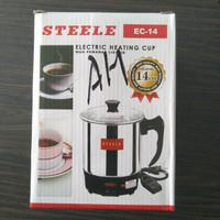 Mug listrik / teko listrik