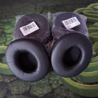 Earcup/Earpad/Ear Cushion Dr. Dre Solo 2.0 Solo2 Wireless - Black