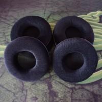 Earcup/Earpad/Ear Cushion Beyerdynamic DT770 DT880 DT990 DT 770