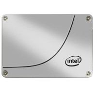 Intel SSD 300GB DC S3500 Series