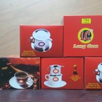 Long Cam Vietnam Drip 7Q
