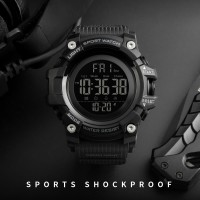 SKMEI 1384 original casual watch