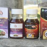 Obat Herbal Penyubur Kandungan Lanturol Agar Cepat Hamil