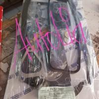 packing set kijang super - grand 1500cc 5K jepang aneka onderdil
