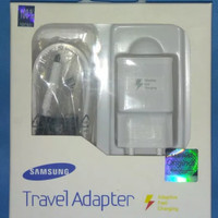 Charger Samsung Galaxy Note 4