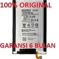 Katalog Nexus 6 Katalog.or.id