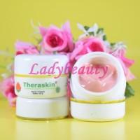 Acne cream theraskin