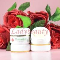 Ret-Acne Theraskin / Ret Acne / cream jerawat BPOM