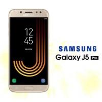 Samsung Galaxy J5 Pro Garansi SEIN