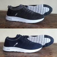 Grosir Sport Sepatu Adidas NEW NEO Import Pria Grade Original AAA