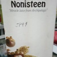 NONISTEEN ORIGINAL ASLI