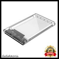Casing Hardisk External HDD External Case USB 3.0 ORICO 2139U3 KOM-046