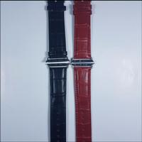 Apple Watch Leather Strap Apple Watch 2 Apple Watch Band Apple Watch 2