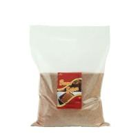 Gula Palem/ Brown sugar (Murni 100% aren)