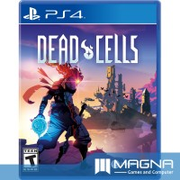 PS4 Game - Dead Cells