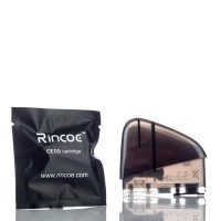 CATRIDE RINCOE CETO REPLACEMENT COIL AUTHENTIC
