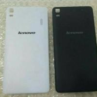 Backdoor Casing / Tutup Battery / Baterai Lenovo A7000
