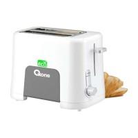 OXONE Bread Pop Up Toaster OX111 OX-111 Termurah