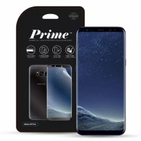 Healing Shield Curved Fit Prime Screen Guard Samsung Galaxy S8 Plus