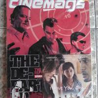 Majalah CINEMAGS - 87th Edition (October 2006)